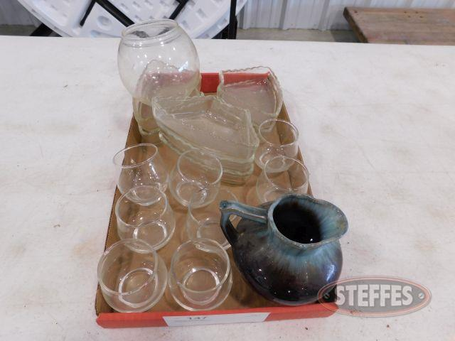 Assortment-of-Glassware_1.jpg