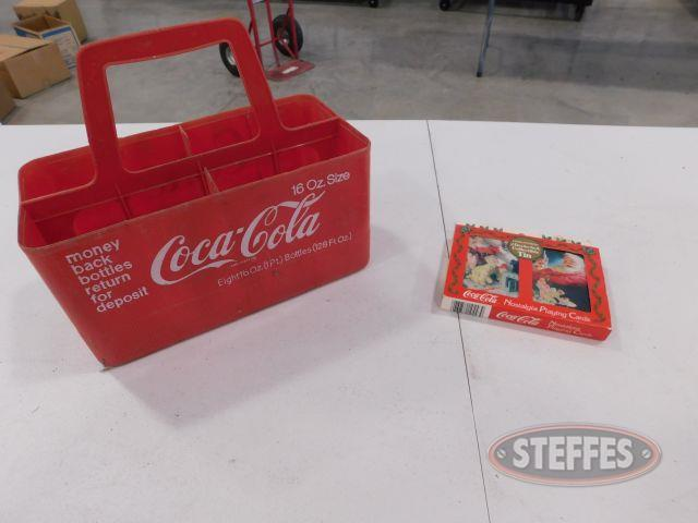 Coca-Cola-Crate---Cards_1.jpg