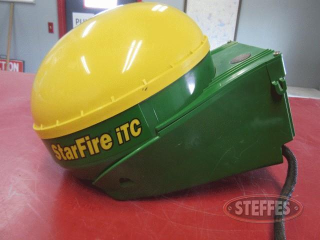 -John-Deere-Starfire-ITC_0.jpg