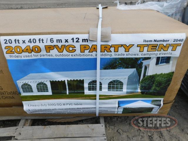 Party-tent--20-x40---_1.jpg