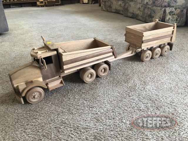 Dump-Truck-and-Dump-Trailer_2.jpg