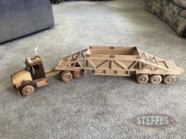 Semi-Truck-and-Belly-Dump-Trailer_2.jpg