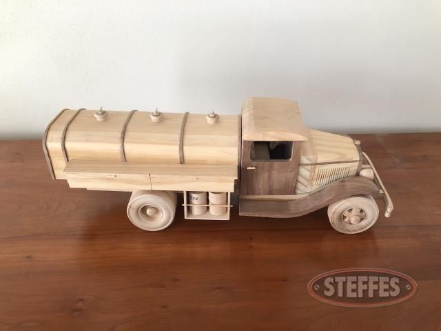 Tanker-Truck_2.jpg