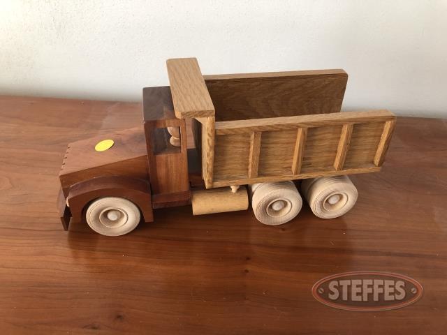Dump-Truck_2.jpg