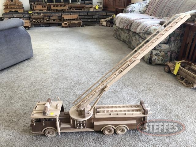 Fire-Truck_2.jpg