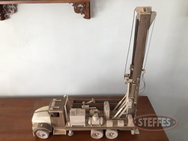 Crane-Truck_2.jpg