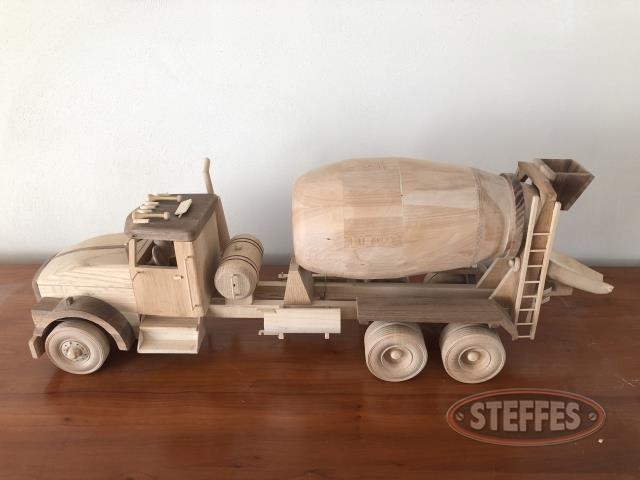 Cement-Mixer-Truck_2.jpg