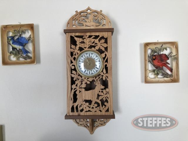 Wall-Clock_2.jpg