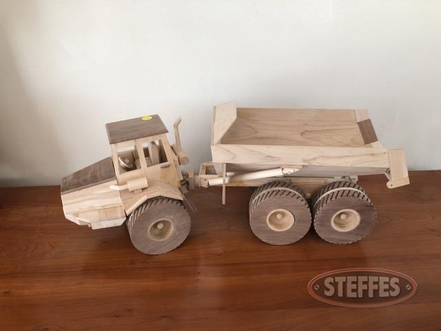 Articulated-Dump-Truck_2.jpg