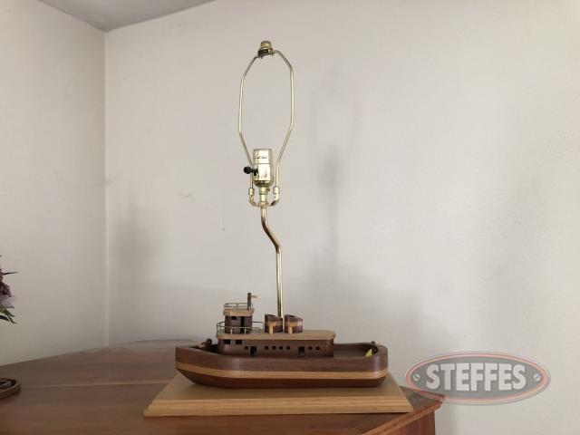 Boat-Lamp_2.jpg