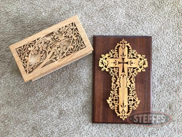 Wall-Plaque-and-Jewelry-Box_2.jpg
