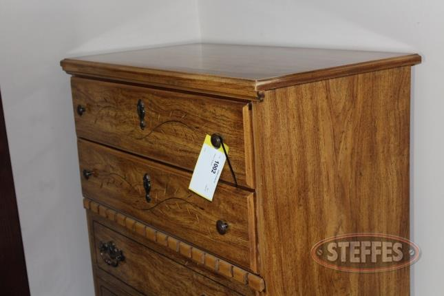 Chest-of-Drawers_2.jpg