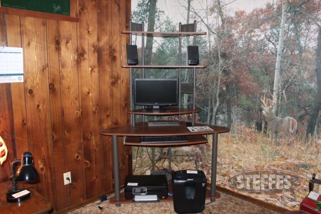 Computer-Stand--Printer--Paper-Shredder--Monitor--and-Speakers_2.jpg