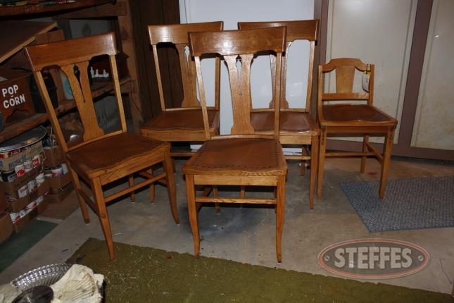 (5)-Oak-Chairs_2.jpg
