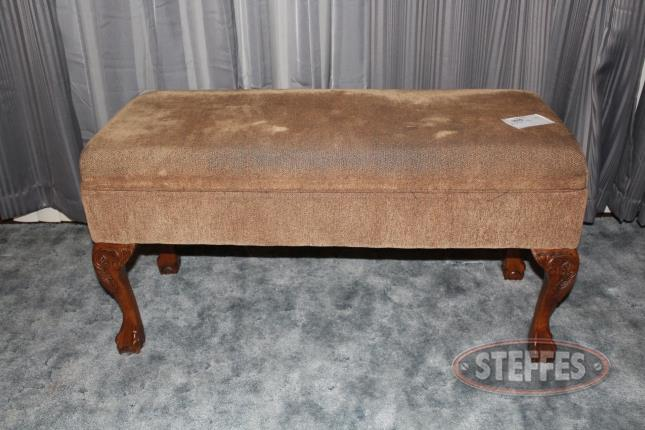 Upholstered-Ottoman---Storage-Bench-and-Contents_2.jpg