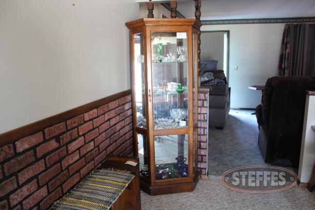 Curio-Cabinet-with-Glass-Shelves_2.jpg