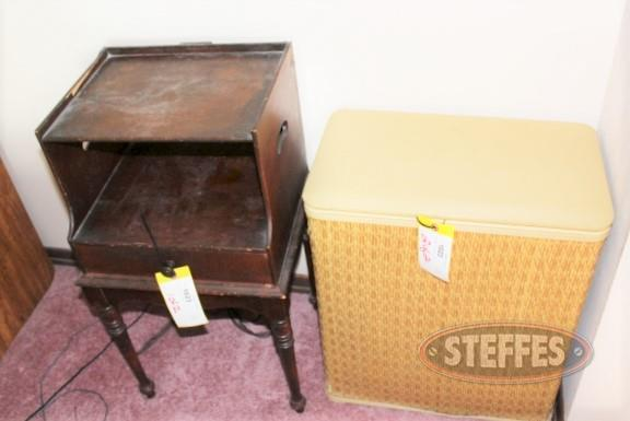 Side Table and Hamper_7.jpg