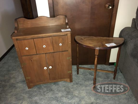 Storage-Cupboard-and-Side-Table_2.jpg