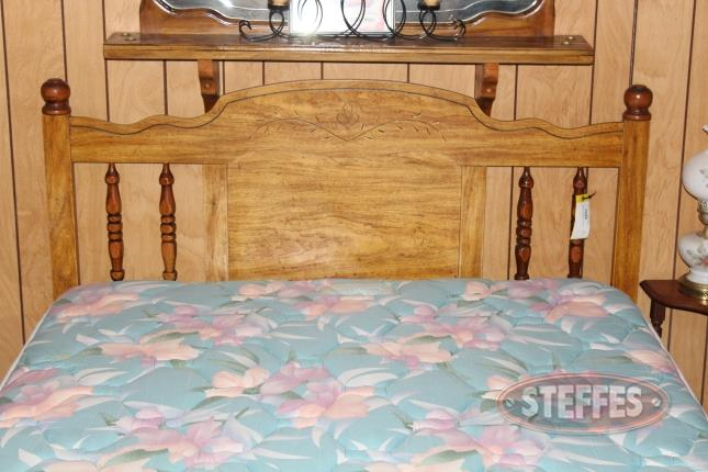 Full-Size-Headboard-and-Bed-Frame_4.jpg