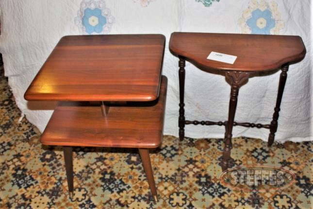 (2)-Side-Tables_2.jpg
