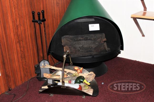 Free-Standing-Electric-Fire-Place-and-Tools_2.jpg