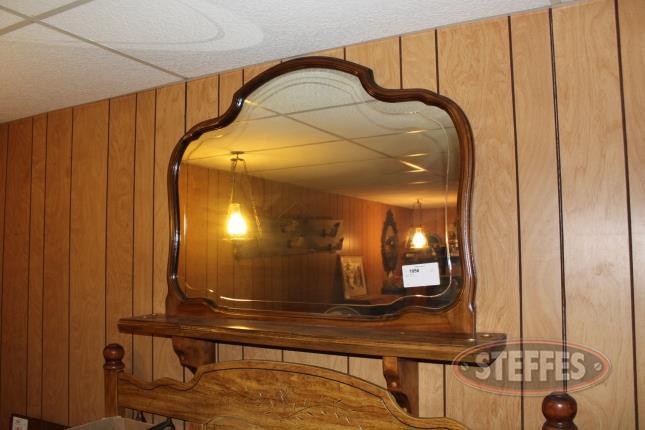 Mirror-with-Shelf_2.jpg