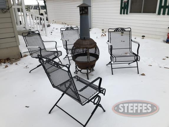 (4)-Wrought-Iron-Chairs--Fire-Pit--and-Bench_1.jpg