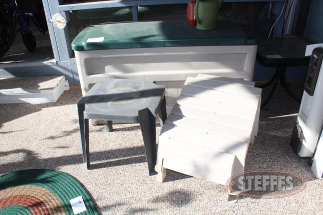 Plastic-Storage-Bench--Plastic-Table--and-Misc-_2.jpg