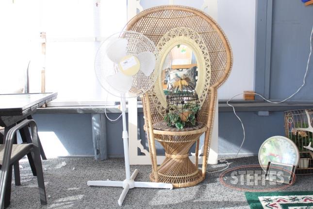 Wicker-Chair--Fan--Decorative-Door-Frame--and_2.jpg