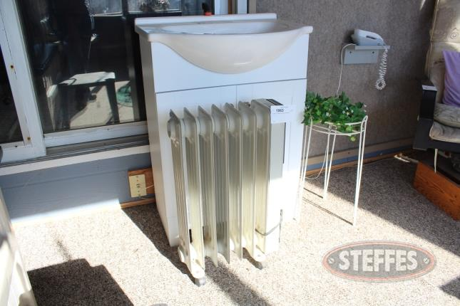 Vanity--Oil-Heater--and-Metal-Plant-Stand_2.jpg