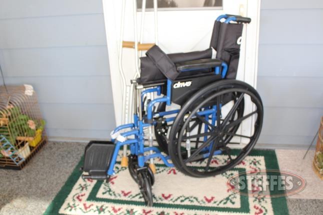 Wheel-Chair-and-Crutches_2.jpg