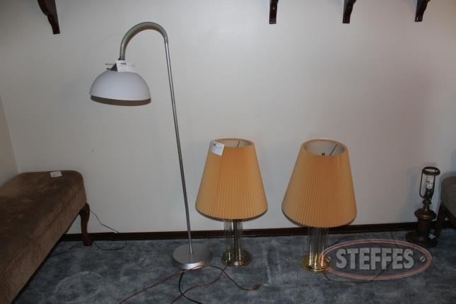 (2)-Princess-House-Touch-Lamps-and-Floor-Lamp_2.jpg