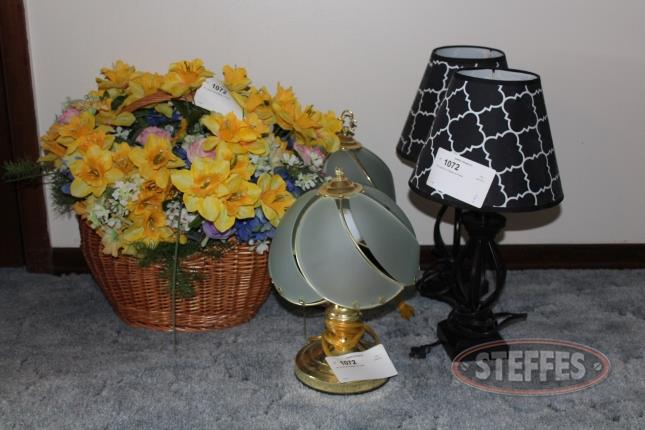 (4)-Lamps-and-Basket-of-Flower_2.jpg