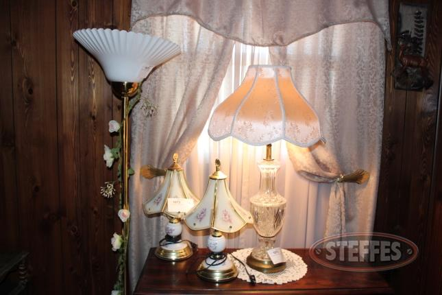 Floor-Lamp-and-(3)-Table-Lamps_2.jpg