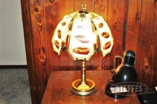 Dale-Earnhardt-Jr--Lamp-and-Desk-Lamp_2.jpg