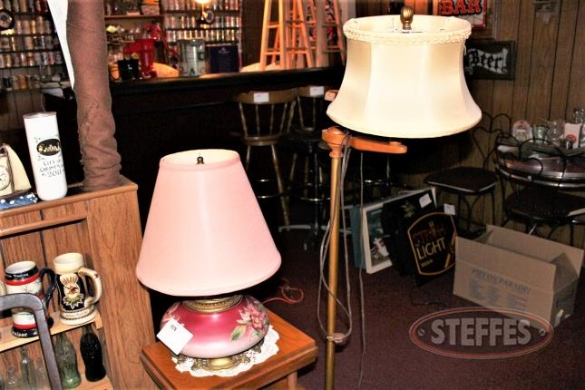 Floor-Lamp-and-Table-Lamp_2.jpg