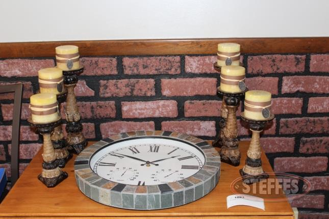 (6)-Candle-Sticks-and-Wall-Clock_2.jpg