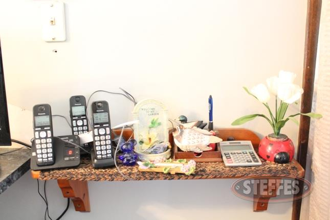 Cordless-Phones-and-Assorted-Decor_2.jpg