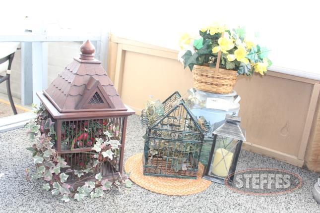 (3)-Birdcages--Flower-Basket--Milk-Can_2.jpg