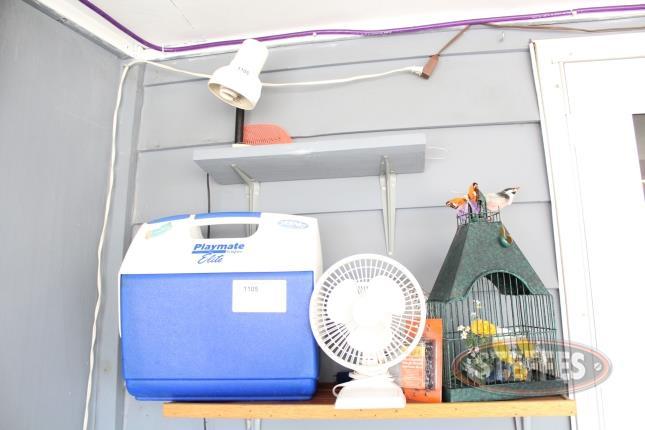 Cooler--(2)-Fans--Light--and-Bird-Cage-Decor_2.jpg