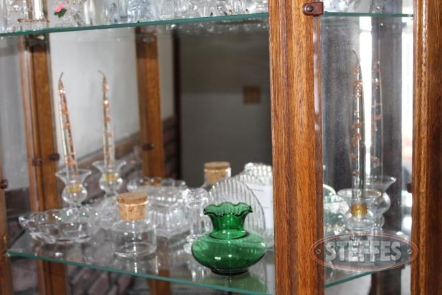 Glassware---Glass-Decor_2.jpg