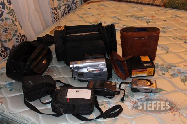 Cameras-and-Binoculars_2.jpg