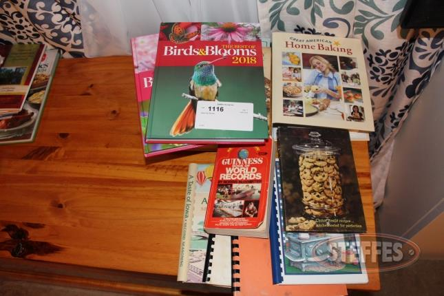Assorted-Books_2.jpg