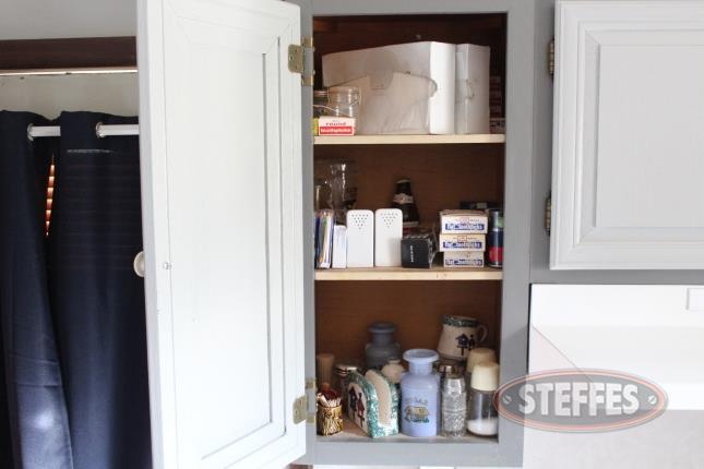(3)-Shelves-Assorted-Kitchen-Items_2.jpg
