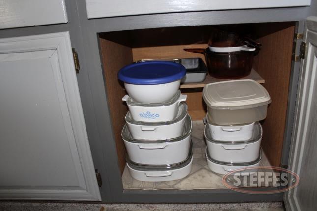 (2)-Shelves-of-Baking-Dishes_2.jpg