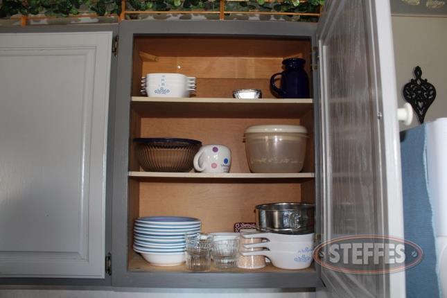 (3)-Shelves-Bowls-and-Cookware_2.jpg