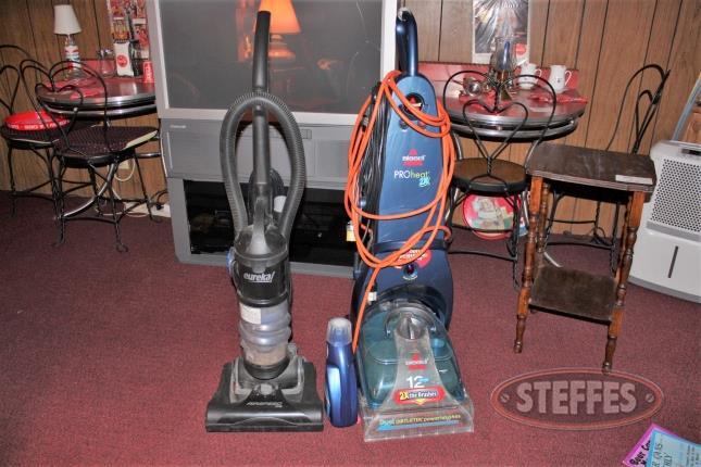 Bissell-Carpet-Cleaner-and-Eureka-Vacuum_2.jpg