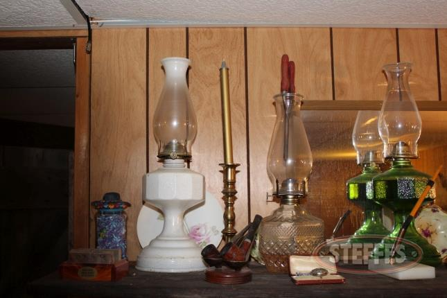 Contents-of-Shelf--Oil-Lamps--Pipe-Stands--and-Misc-_2.jpg