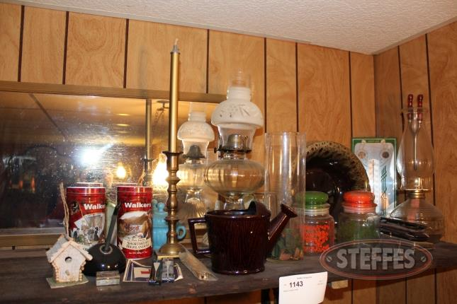 Contents-of-Shelf--Oil-Lamps--Pipe-Stand--and-Misc-_2.jpg