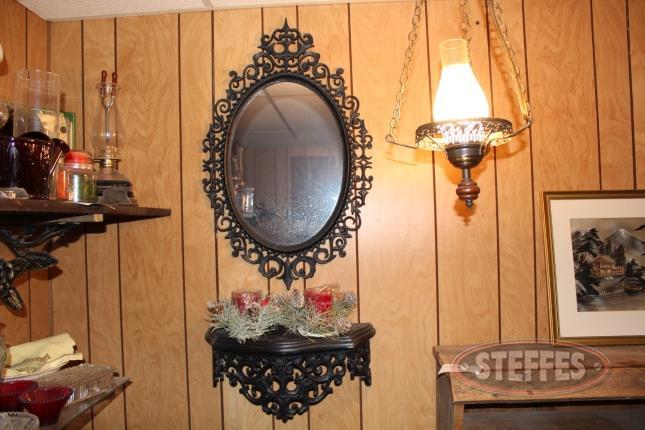 Mirror-and-shelf_2.jpg